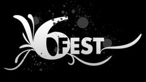 Benefit Concert Series