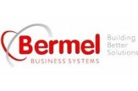 Bermel