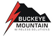 Buckeye Mountain Wireless Solutions