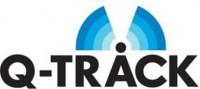 Q-Track