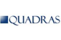 Quadras Corp