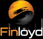 FinLoyd
