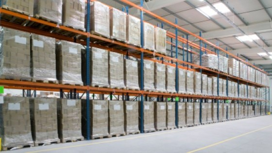 Setting the Standard for Asset Management
